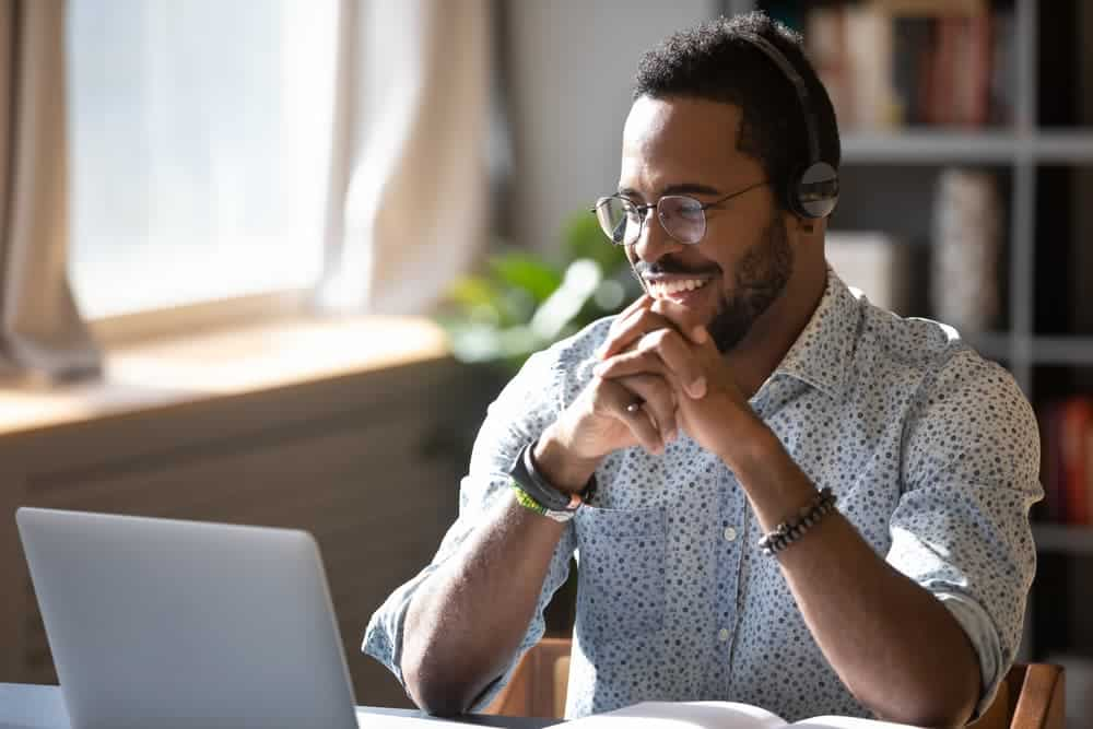 How a Remote Workforce Can Transform the IT Services Landscape